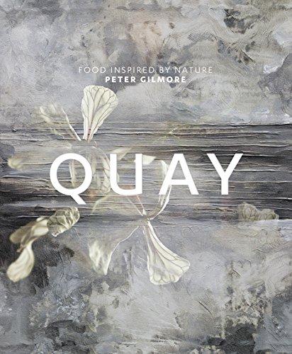 Gilmore, P: Quay