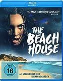 The Beach House (Film): nun als DVD, Stream oder Blu-Ray erhältlich thumbnail