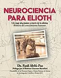 Neurociencia para Elioth