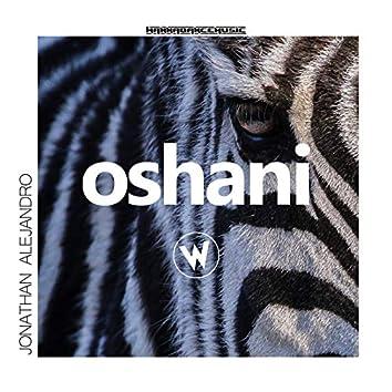 Oshani
