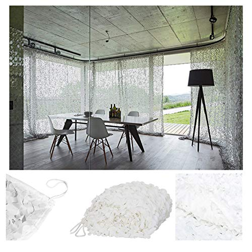 Camouflage Net Camo Sun Shade Netting Oxford Sunscreen Fabric For Garden Decoration Pergola Camping Hunting Shooting Hide Army Sunscreen Awnings Event Shelters Gazebos Coverd Shade 2m 3m 5m 7m 10m