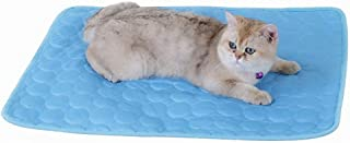 Best cooling mat for cats Reviews
