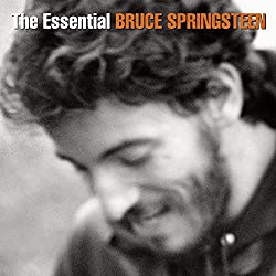 The Essential Bruce Springsteen