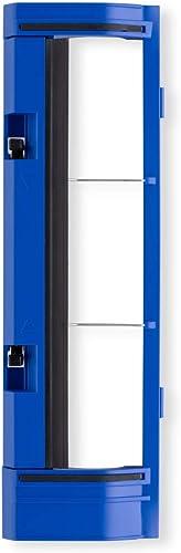 lowest eufy sale RoboVac Replacement Brush popular Guard, RoboVac L70 Hybrid Accessory online