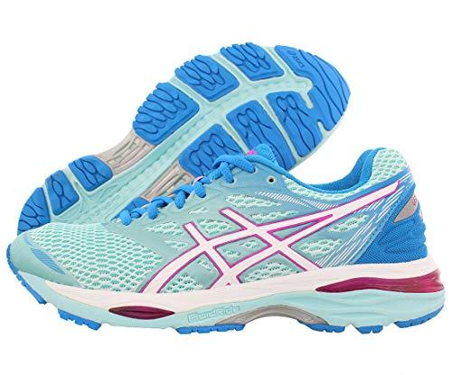 ASICS Women's Gel-Cumulus 18 running Shoe