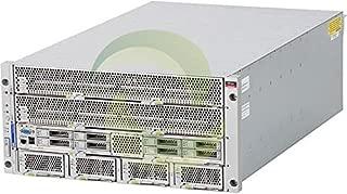 Oracle Sun 2x SPARC T4-4 Base Server