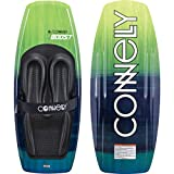 CWB Connelly Boost Kneeboard, 53'