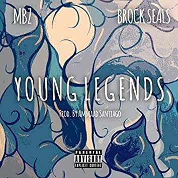 Young Legends