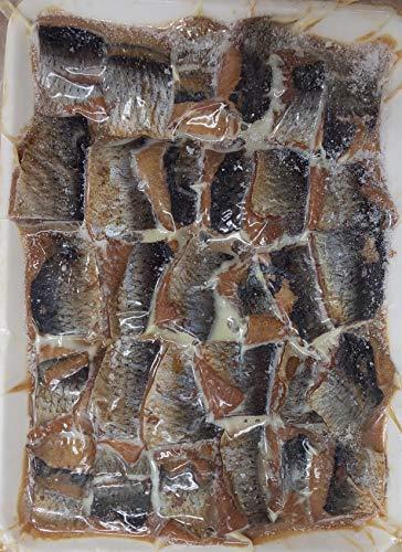 にしん 佃煮 30枚 業務用 冷凍 ニシン