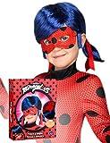 My Other Me Me Me- Ladybug Lady Bug Peluca Multicolor (230144