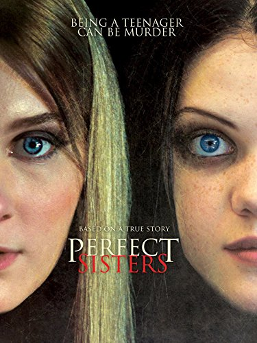 Perfect Sisters