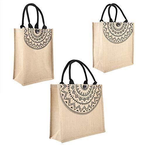 Ladies Evening Clutch Shoulder Bags Vintage Croc Style PU Leather TasselVincenza