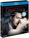Dracula-Saison 1 [Blu-Ray + Copie Digitale]