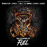 Sinfonico Presenta: Me Compre Un Full (Real G Remix) [Explicit]