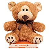 Ubisoft The Division 2 Large Tommy The Teddy Bear