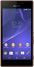 Best xperia sony m2 Reviews