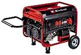 Einhell Stromerzeuger (Benzin) T...