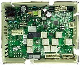 AEG–Módulo electrónico potencia ovc2000para horno AEG
