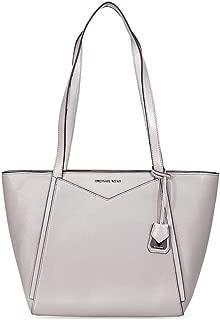 Michael Kors Womens Whitney Tote Bag