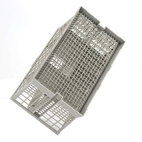 1 pieza universal lavavajillas cesta de cubiertos caja de ...