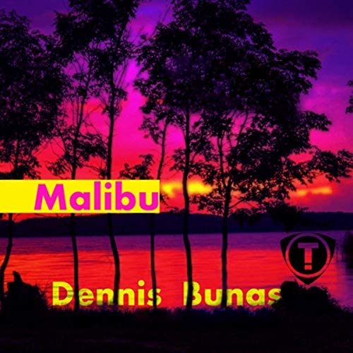 Dennis Bunas