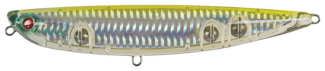 Seaspin Pro-Q. 145 GOR2 - Señuelo de Pesca SW: Amazon.es: Deportes ...