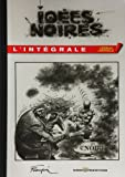 Version Originale - Idees Noires Vo Tirage Limite