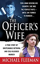 Best the officer's wife Reviews