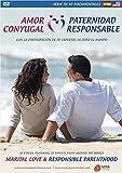 Amor conyugal y paternidad responsable [DVD]