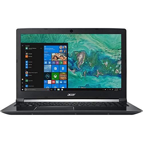 Acer Aspire 7 A715-72G-79BH 15.6-Inch FHD IPS i7-8750H 8GB...