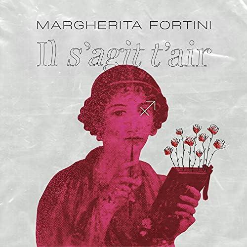Margherita Fortini