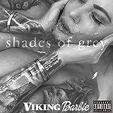 Shades of Grey [Explicit]