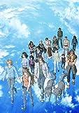 7SEEDS Blu-ray BOX 下巻[Blu-ray/ブルーレイ]