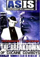 As Is: Breakdown of Cocaine Cowboys [DVD]