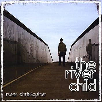 The River Child