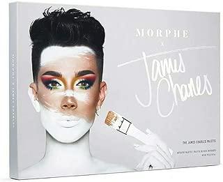Best james charles x morphe Reviews