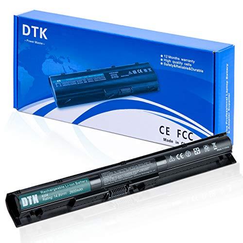 Shenzhen Henglixinyuan Electronic Technology Co.,Ltd -  Dtk Ki04 Laptop Akku