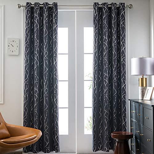 cortina con ollaos fabricante Kotile