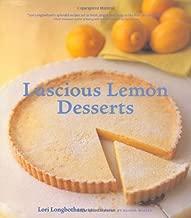 Best lemon curd purchase Reviews