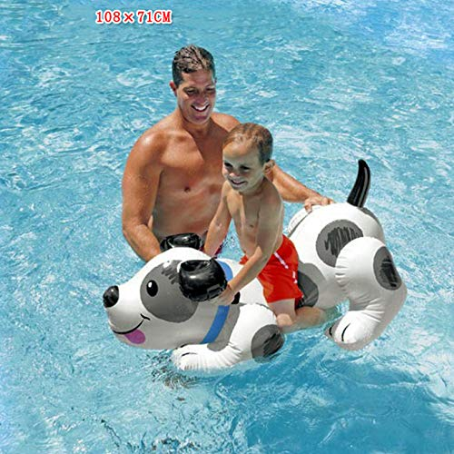 Baby Swimming Pool - Pool Spielzeuge in White