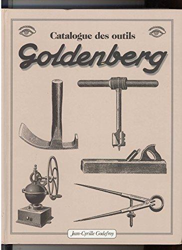 catalogue outils lidl