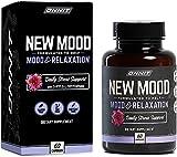 ONNIT New Mood - Daily Stress, Mood, Sleep &...