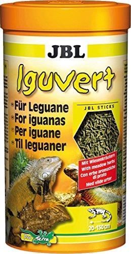 JBL Iguvert - 1000 ml