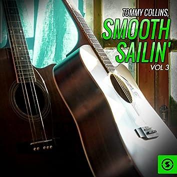 Smooth Sailin', Vol. 3