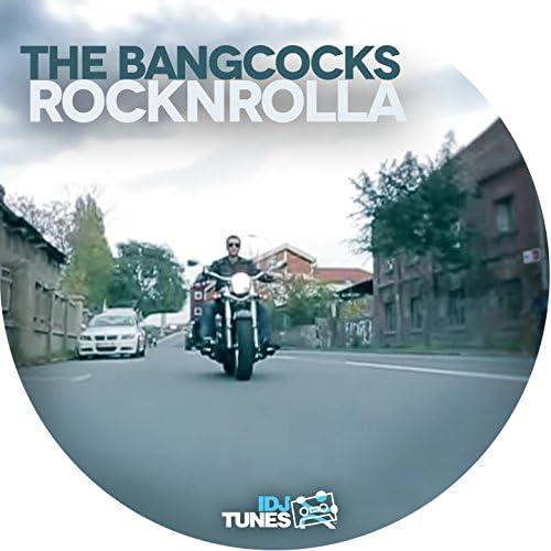 The Bangcocks