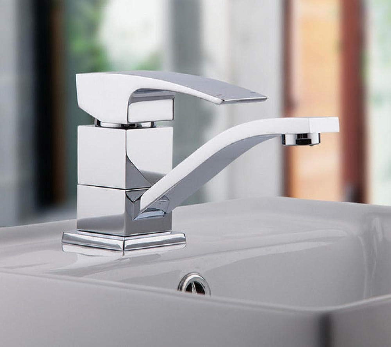 Küchenarmatur messing drehbare wasserhhne küchenspüle wasserhahn wasserfall deck montiert mixer küchenarmaturen wasserhhne