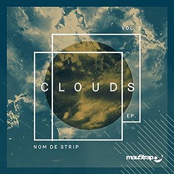 Clouds, Vol. 2