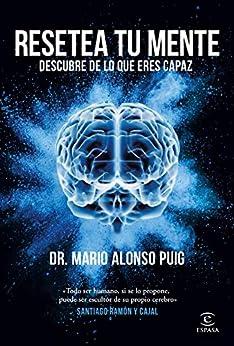Resetea tu mente. Descubre de lo que eres capaz (F. COLECCION) PDF EPUB Gratis descargar completo