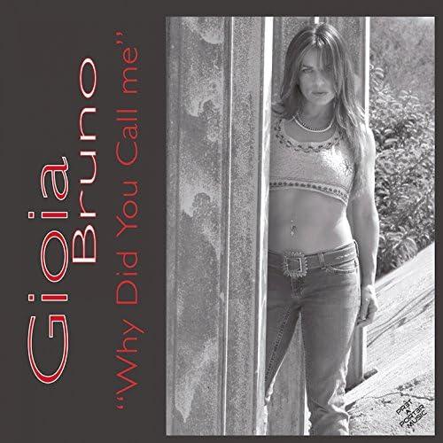 Gioia Bruno, Mix2inside