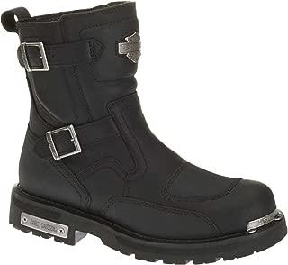 Harley-Davidson Men's Manifold Boot